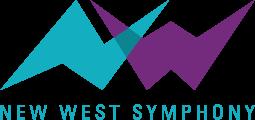 New West Symphony