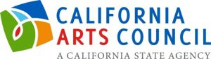 California Arts Council - A California State Agency