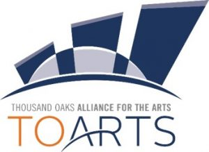 TOARTS - Thousand Oaks Alliance for the Arts