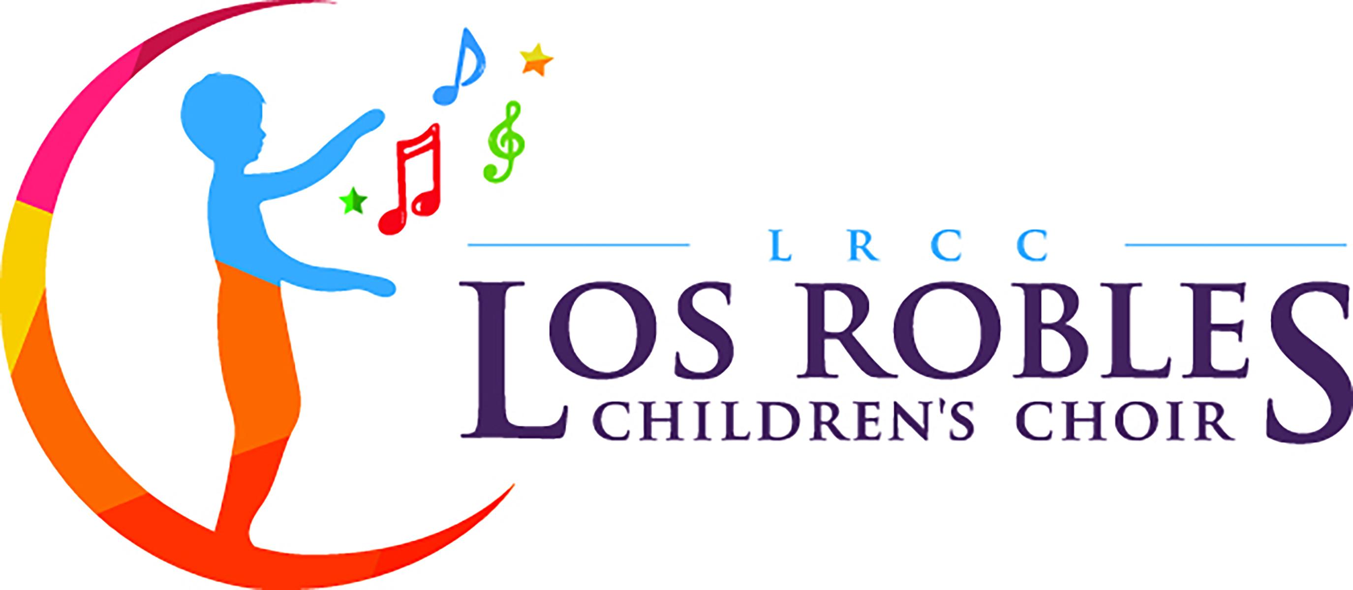 Los Robles Master Chorale