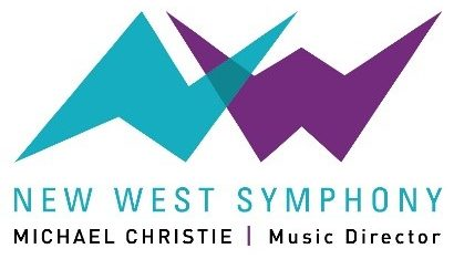 New West Symphony