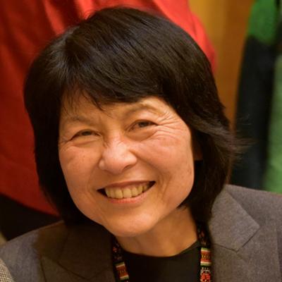 Anne Prokopovych