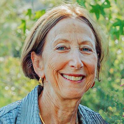 Joan Piccioni