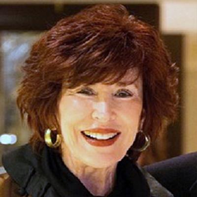 Karen Dean Fritts, Ph. D, LMFT