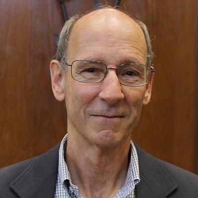 Samuel Brutomesso, M.D.